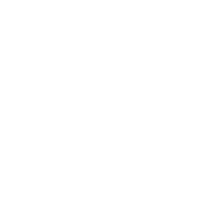 North Northumberland golf League